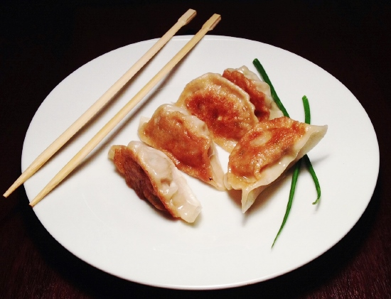 Японская кухня рецепты с фото на RussianFoodcom 1482