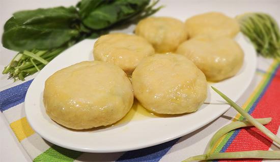 Видео чеченская кухня как готовить холтмаш черемшой