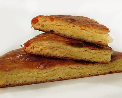 Блюда из гуся рецепты с фото простые и вкусные