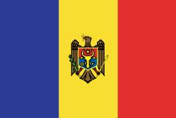 Молдавская