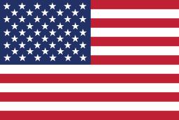 Американская