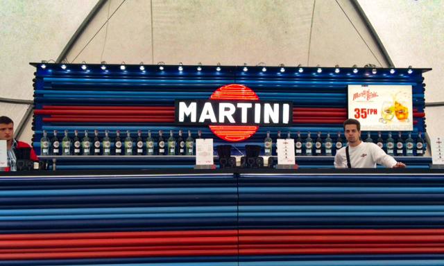 уличная еда фестиваль киев мартини