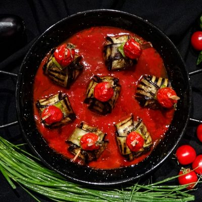 Кюрдан кебаб (Kurdan Kebabi)