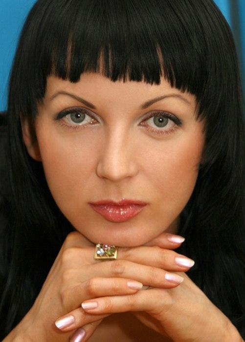 Квачева Елена